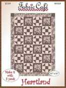 Thumbnail Image mtn-3-yard-quilt-patterns.jpg