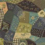 Thumbnail Image mtn-benartex-fabrics-an-apple-a-day-1.jpg