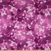 Thumbnail Image mtn-benartex-fabrics-blooming-beauty-1.jpg